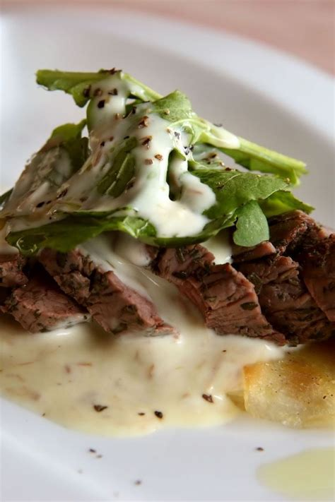 25 best ideas about fancy dinner recipes on pinterest shrimp dishes shrimp and the stir