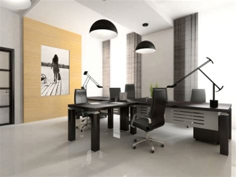 simple office design modern simple office design decorating design ideas