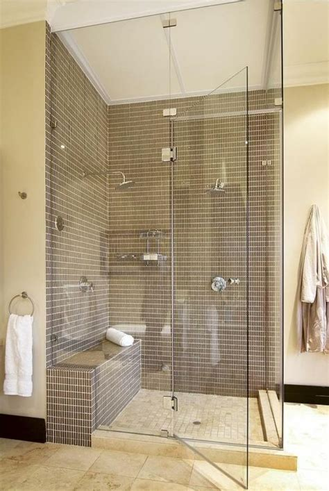 Steam Shower Bathroom Designs Southern Maryland Bathroom Design Steam Showers Laundry And Bathtubs