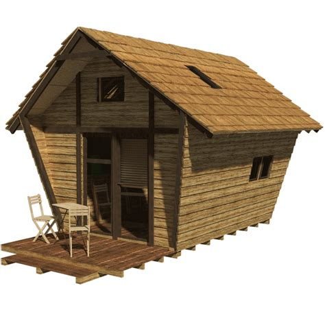cabin design unique cabin plans with one bedroom homesfeed