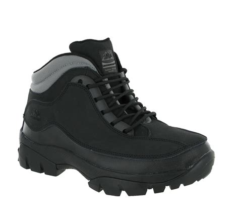 lightweight safety boots for mens groundwork lightweight steel toe cap safety work