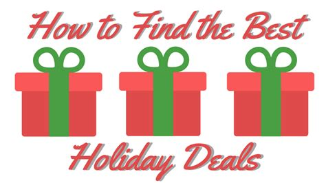 How To Find On Hangouts Live Q A Tomorrow How To Find The Best Deals Southern Savers