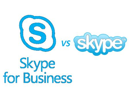 better than skype 7 reasons to use skype for business instead of skype