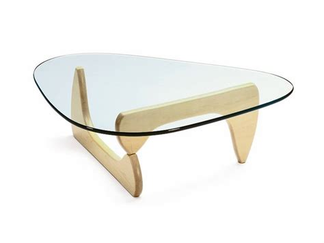 Noguchi Coffee Table Sydney The 25 Best Noguchi Coffee Table Ideas On Pinterest Midcentury Changing Tables Sliding Room