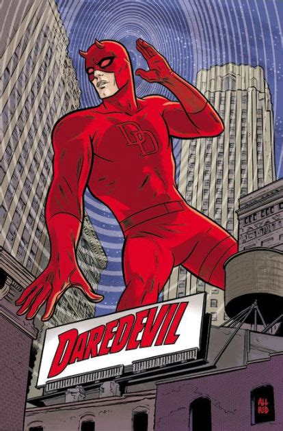 daredevil by mark waid 0785168060 daredevil by mark waid omnibus vol 1 by mark waid paolo rivera samnee marcos martin