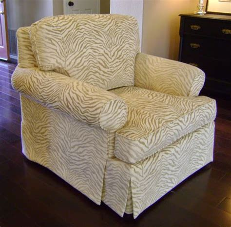 oscar s upholstery studio services
