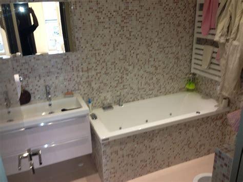 bagno da ristrutturare ristrutturare bagno 1 impresa tumino