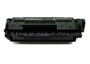 Toner Canon 303 Black Origin china comatible toner cartridge for canon crg703 303 103