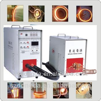 induction heater extruder induction heater for extruder induction heating capacitor buy induction heater for extruder