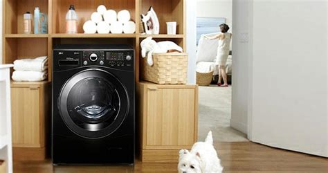 Mesin Cuci Front Loading keunggulan mesin cuci front loading