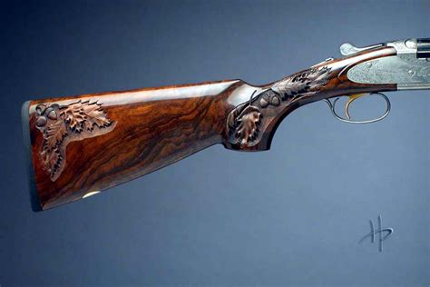 pattern stock gun gun stock carving gallery