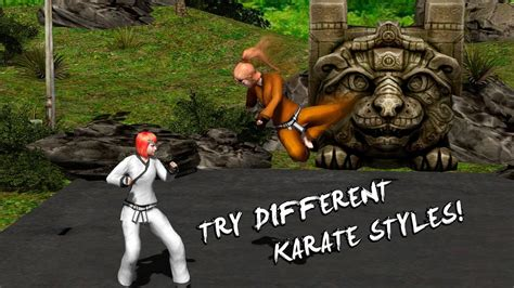fighting tiger apk karate fighting tiger 3d list of tips cheats tricks bonus to ease