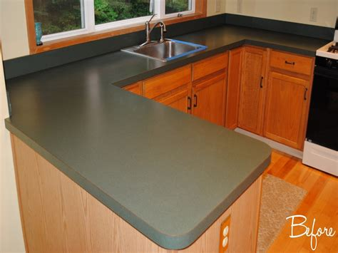 diy kitchen countertops ideas countertop refinishing diy