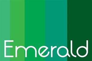 the color emerald trendy design emerald work for you design shack