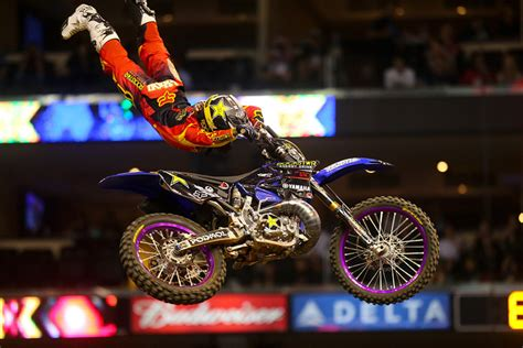 x freestyle motocross libor podmol 2013 x l a moto x freestyle