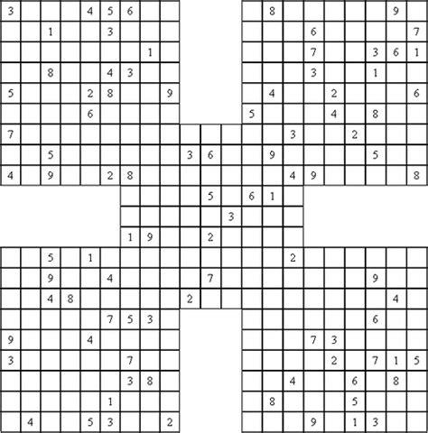 printable ninja sudoku how to imitate minato namikaze 8 steps with pictures