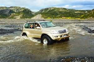 Car Rental Downtown Iceland Car Rental Iceland