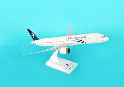 Air New Zealand Sky by Air New Zealand Models Skymarks
