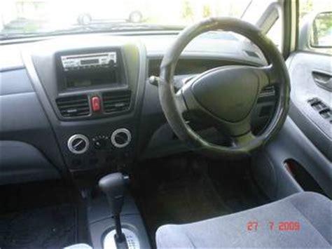 auto body repair training 2004 suzuki aerio interior lighting used 2003 suzuki aerio sedan photos 1500cc gasoline ff automatic for sale