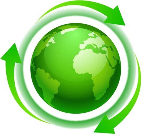 green world arrow free vector 2 871 free vector for