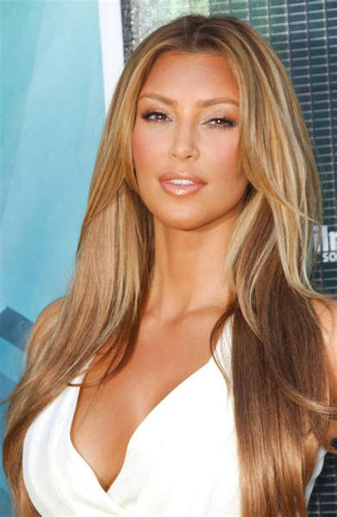 hair colors for your olive skin and brown eyes hair color for brown eyes and olive skin in 2016 amazing