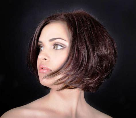 untuk wajah 34 model rambut untuk wajah bulat paling cantik dan anggun
