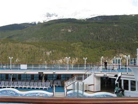 Light Show App Lynn Canal Alaska Flickr Photo Sharing