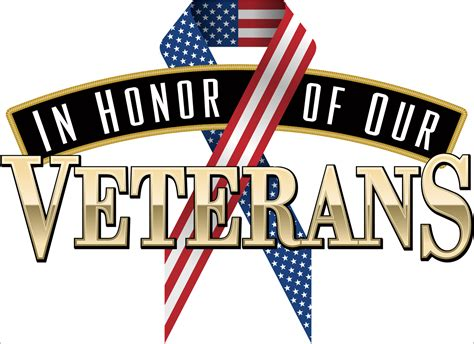 veteran clip veterans day clipart clipart suggest