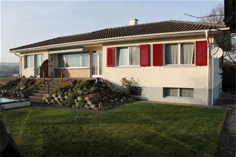 bern haus kaufen einfamilienhaus kauf kiesen bern 110520070 211