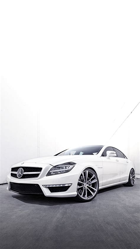 wallpaper for iphone mercedes mercedes benz white iphone 5 wallpaper 640x1136
