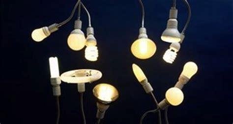 iluminacion barata para cineastas independientes enrique r bencomo