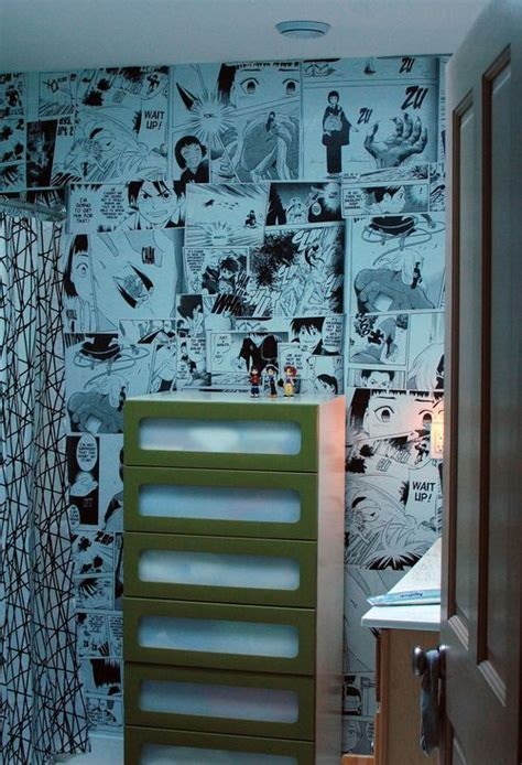 Anime Bedroom Decor by 7 Best Images About Diy Anime Ideas On Otaku