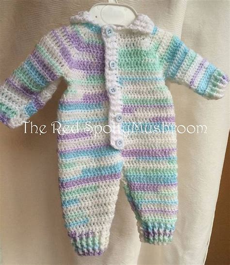 jumpsuit crochet pattern baby romper pattern by tracy wade newborn to 2 years c