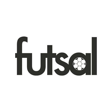 design logo futsal logo design for optimising pty ltd by designtwentyfour7
