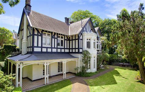 9 historic australian mansions realestate au