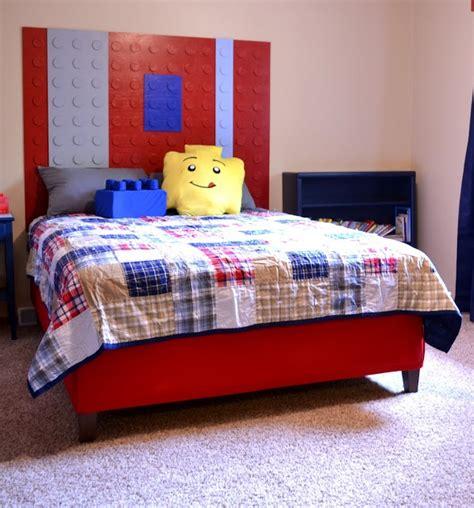 lego beds lego bed kids room pinterest
