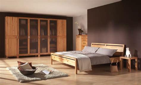 hightech schlafzimmer möbel schlafzimmer als ruhepol wie sich bettet so liegt