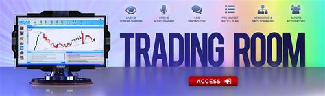 live day trading room live day trading chat room screen audio in hd 12 hrs day