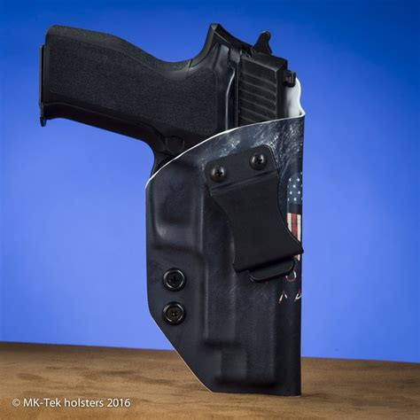 kydex iwb holsters comfortable sig p226 iwb kydex holster inside the waistband kydex