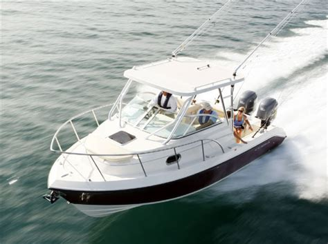 boats like cobia research 2012 cobia boats 256 express on iboats