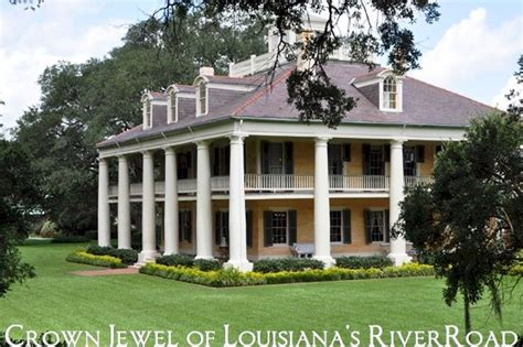 crawfish house houma celebrate mother s day at houmas house plantation new orleans events calendar