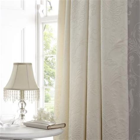 dunelm cream curtains shops cream and curtains on pinterest