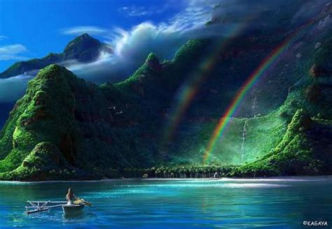 imagenes de paisajes maravillosos lista paisajes maravillosos
