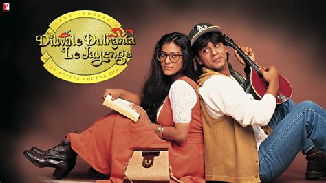 ddlj songs new trailer of dilwale dulhania le jayenge dilwale
