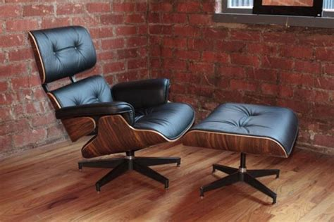 eames reproduction 1295 00 i want that