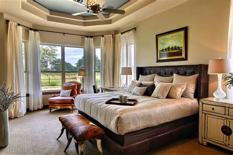 Bedroom Ideas Brown Leather Bed by Brown Leather Bed Bedroom With Adam Adam Bed