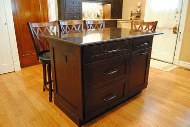 kitchen craft cabinets dealers signature kitchen bath kitchen craft cabinets in st louis
