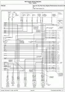 97 f150 wiring diagram get free image about wiring diagram