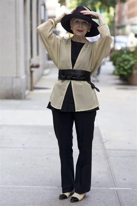 45 year old women fashion 137 best mature women fashion images on pinterest