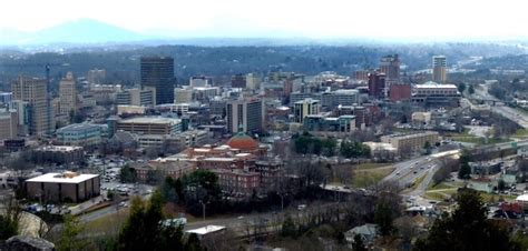 State Funded Detox Center In Asheville Nc by Rha Behavioral Services Reviews Cost Complaints